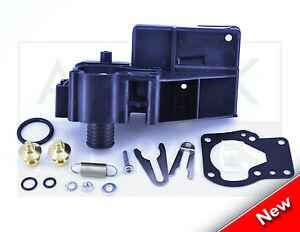 Saunier duval combitek f23e thema f23e double valve for Caldaia saunier duval combitek