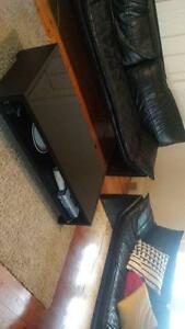 Furniture Sale! (table, chairs, counches, TV stand, wardrobe) Concord Canada Bay Area Preview
