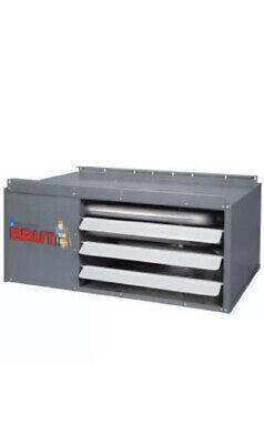 New Beaconmorris Lp Natural Gas-fired Unit Heater 45000 Btu