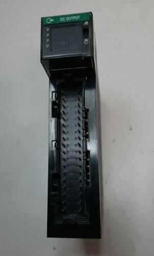 ALLEN-BRADLEY, 1756-OB32/A CONTROLLOGIX DC OUTPUT MODULE