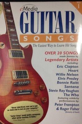 Guitar - Peter Frampton
