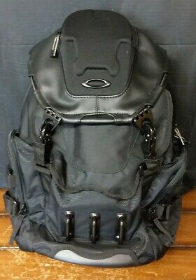 Oakley Kitchen Sink Backpack Tactical Field Gear Pack Bag-Excellent