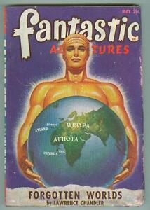 Fantastic-Adventures-May-1948-VG-Forgotten-Worlds