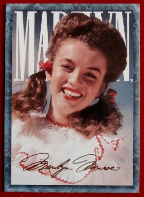 Cards & Papers Joanne Dru Actress In Wagon Train & The Green Hornet Signed Card Autograph