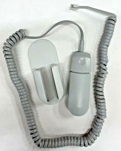 Zeiss Humphrey HFA-2, 720, 740, 750  Visual Field Patient Response Button (PRB)