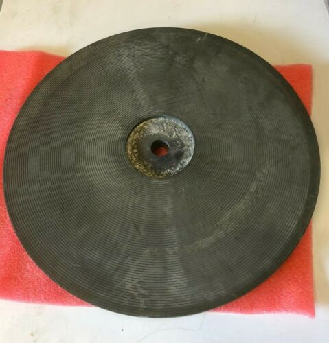 Lapping plate (ALUMINUM ALLOY)