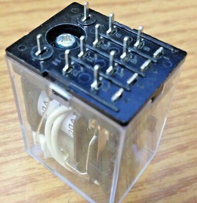 "hiwa002p Tuki Padded Amp Cover for Hiwatt DR103 Amplifier Head 1//2/"" Foam"