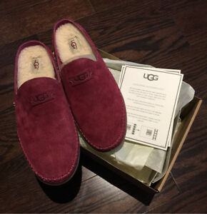 Ugg Tamara Slippers - Brand New - Great Mother's Day gift