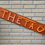 theta.junior