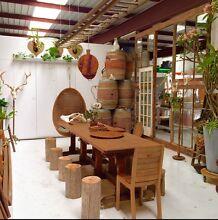 Workshop  art studio  creative space Carlton Kogarah Area Preview