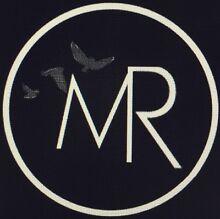 MARIANNA'S RESUMÈ WRITING (MR) St Albans Brimbank Area Preview