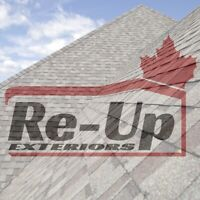 Affordable Roofing, Siding, Soffit, Fascia and Eaves