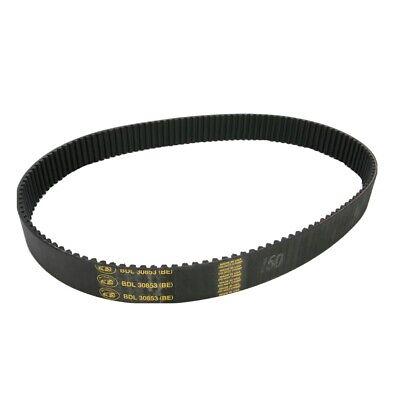 Belt Drives LTD Primary Belt-8mm - BDL-30853-BE