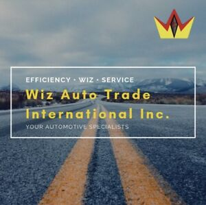 Wiz Auto-Tires, Sales, Service, Modification, and Parts