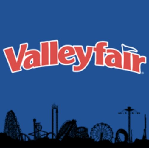 VALLEYFAIR TICKETS $32 PROMO DISCOUNT SAVE TOOL + MEAL + PARKING + 2ND DAY