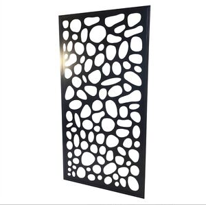 Bunnings Decorative Screen Lane Cove West Lane Cove Area Preview