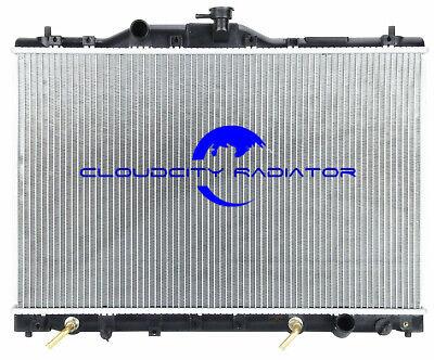 Radiator for 1991-1995 Acura Legend 3.2L V6 1992 1993 1994 91-95 92 93 94