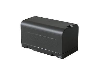 Bdc58 Li Ion Battery For Sokkia Total Stations Robotic Gps Receiver Bdc58