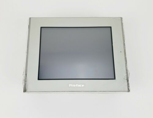 PRO-FACE 3280035-01 TOUCHSCREEN OPERATOR INTERFACE, NEW!