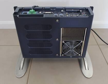 i7 4700eq Mini Server RRP $7000