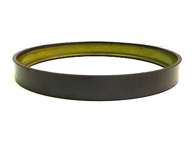 New Dodge Chrysler Axle ABS Magnetic Tone Ring With Lifetime Warranty
