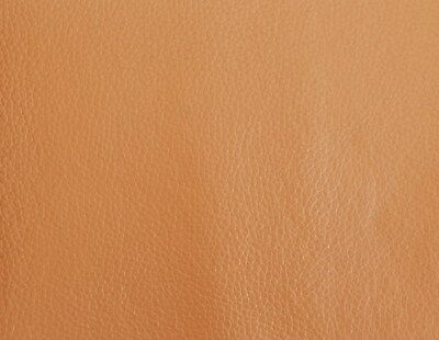 Leather Look Futon (Tan Leather Look Vinyl Twin Size Futon Mattress Covers, Slipcovers )