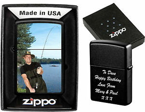 ZIPPO-LIGHTER-PERSONALISED-DOUBLE-SIDE-PRINTED-PHOTO-TEXT-BIRTHDAY-GIFT-2