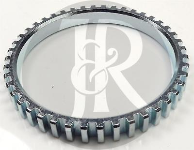ROVER 25 ABS RING-ABS RELUCTOR RING-DRIVESHAFT ABS RING-CV JOINT ABS RING