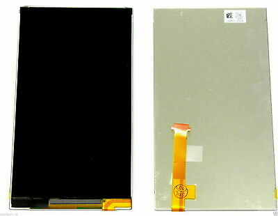 HTC Sensation G14 Z710e Lcd Screen Display Replacement Part, used for sale  Shipping to Nigeria