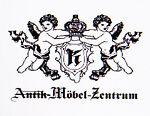 antikoffenbach-xxl