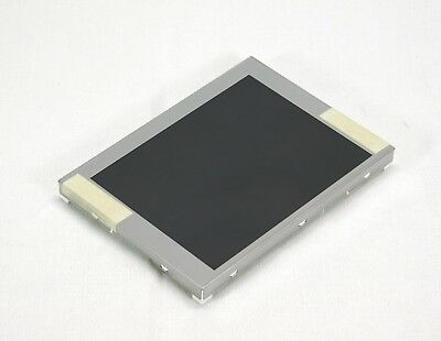 New Dresser Wayne Wu008545 Ovation 2 Color Qvga Display Assy.