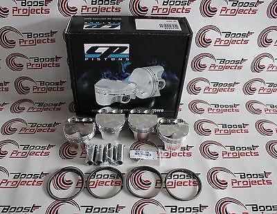 CP X Style Light Weight All Motor B16A B18AB B18C 81mm 1111 1251 SC7115X