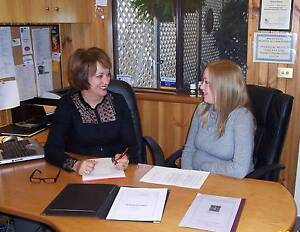 HOME BASED, WELL ESTABLISHED RESUME BUSINESS FOR SALE Flagstaff Hill Morphett Vale Area Preview