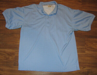 2XL World Wide Sportsman Fishing Dry-Fit T-shirt turquoise taille M L XL
