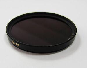 B+W 43MM ND 0.9 8X 103 E Neutral Density Filter
