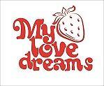 mylovedreams_shop