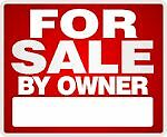 Modern Hair/Beauty Salon For Sale Hawkesbury Area Richmond Hawkesbury Area Preview