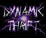 Dynamic Thrift