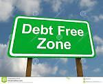 DEBT RELIEF - Free Consultation