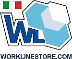 worklinestorecom