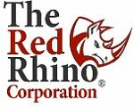The Red Rhino