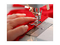 Beginners' Sewing Course - from start to garment