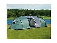 Easy Camp Huntsville 800 Tent * 8 person ** CLACTON ON SEA - CO15 6AJ