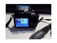 FUJI Super...Bargain Finepix S2980 18x Zoom Camera 14 Mp