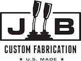 JB Custom Fabrication LLC
