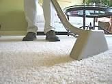 Professional Carpet Cleaning by Exclusive Home Services
