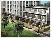Towns LoftsW/30-Day Move-In&Flaire Condos Shops Of Don Mills5%D