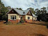 Large rustic house on acreage in lovely Bickley Hills Bickley Kalamunda Area Preview