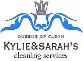 House Cleaners Wanted Hunters Hill Hunters Hill Area Preview
