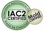 Get your home or business air quality tested